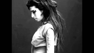 "Just Friends (Roman K's 7"" Extended LP Mix) - Amy Winehouse"