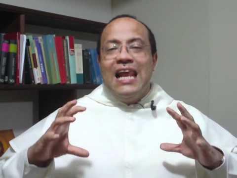 LA GRACIA del Sabado 18 de Febrero de 2012