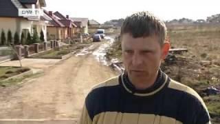 Deutsche in Polen - wo die Arbeit lockt | Video des Tages