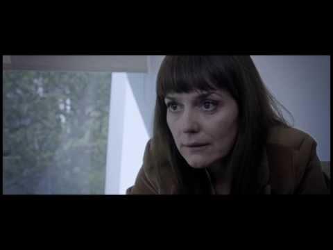 Tuya | Trailer #1