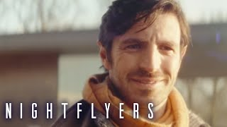 VIDEO: NIGHTFLYERS – Off. Trailer