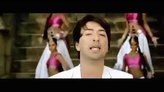 Nafas Music Video Dani