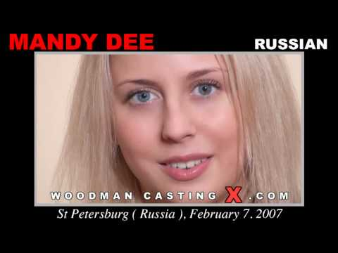 Смотреть порно видео с русскими моделями 134