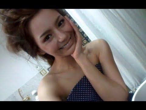 Tina Yuzuki [RIO] - Beauty Salon