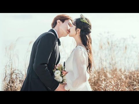 Tail of the Nine Tailed All Kissing Scenes Eng Sub 💞 Lee Dong Wook & Jo Bo Ah Romantic & Kiss Scene