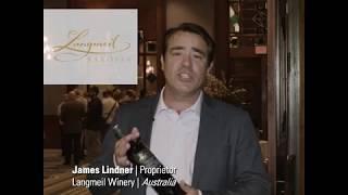 Nonton Langmeil Winery Valley Floor Shiraz 2015 Film Subtitle Indonesia Streaming Movie Download