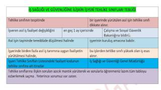 Video BİRİNCİ HAFTA KONULARI MP3, 3GP, MP4, WEBM, AVI, FLV November 2018