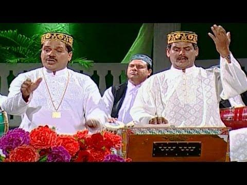 Video Kahar Upar Hasan | Bina-E-Karbala Sahadat | Muslim Devotional Songs Taslim, Aarif Khan download in MP3, 3GP, MP4, WEBM, AVI, FLV January 2017