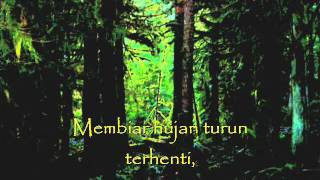 Tangisan Pokok.wmv