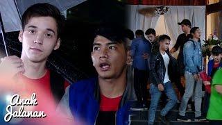 Video Anak AJ Mempersiapkan Wedding Boy Dan reva Di Puncak [Anak Jalanan] [1 November 2016] MP3, 3GP, MP4, WEBM, AVI, FLV Januari 2019