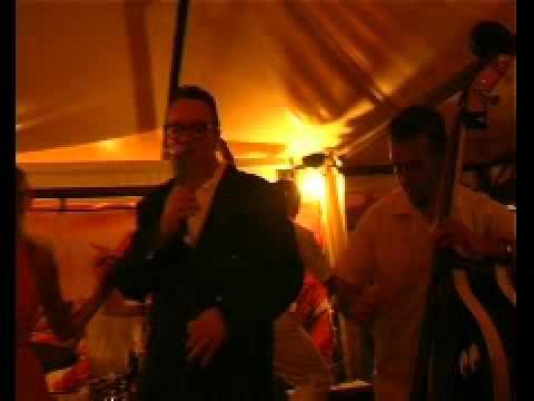 Maveric 2010: I Rockingo chiudono il festival 2