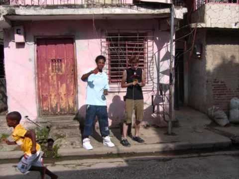 Pupa Arms Is King Pata | Fire´pon dem Dubplate | TIMPOLI RIDDIM