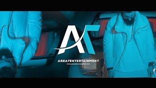 JALA BRAT - BAD (OFFICIAL VIDEO 4K)