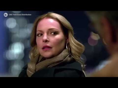Doubt (First Look Promo)