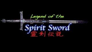 Nonton Legend Of The Spirit Sword Film Subtitle Indonesia Streaming Movie Download