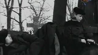 Счастливые дни. Памяти А.Балабанова