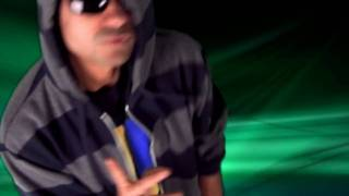 DJ Girish Thulo Bhayo Chora - HD 1080p Official Music Video NEW Nepali Rap Song 2010