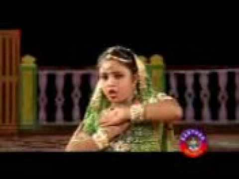 nandalala movie video songs
