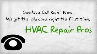 Video HVAC Repair Pros Nashville | 615-806-6426 |Heating & Air Conditioning MP3, 3GP, MP4, WEBM, AVI, FLV Agustus 2018