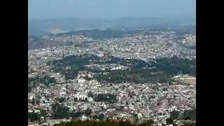 Shillong India  city pictures gallery : Shillong City, Meghalaya, India