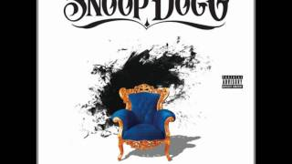 04. Snoop Dogg - Wonder What I Do feat. Uncle Chucc