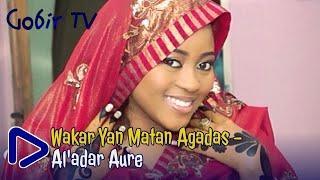 Video Albishir tsiro: Yan matan Tsiro Agadez- Aure MP3, 3GP, MP4, WEBM, AVI, FLV Januari 2019