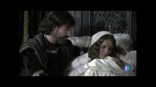 Temporada 2: El nacimiento de Catalina. Para ver el resto de su vida en la Temporada 3 haz click en: ...