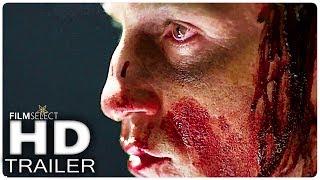 Video THE PUNISHER Final Extended Trailer (Marvel 2017) MP3, 3GP, MP4, WEBM, AVI, FLV Oktober 2017