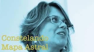 Constelando Mapa Astral
