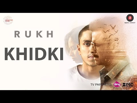 Khidki Songs mp3 download and Lyrics