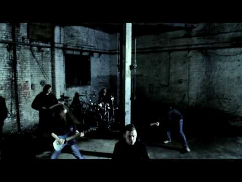 TesseracT - Deception, Concealing Fate Part 2 OFFICIAL VIDEO online metal music video by TESSERACT