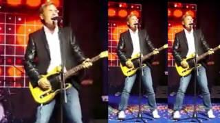Download Lagu Dieter Bohlen -  St Petersburg - 1 june 17 (Live Mobile mix) Mp3