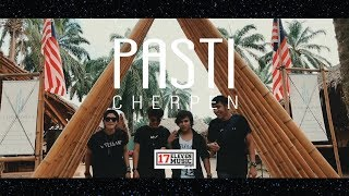 "Video OST Kekasih Paksa Rela - CHERPEN ""PASTI"" MP3, 3GP, MP4, WEBM, AVI, FLV Juli 2018"