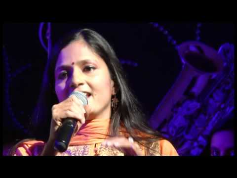 Video Manva Laage - Sonu Mathur & Ashish Saxena - Kala Ankur Ajmer download in MP3, 3GP, MP4, WEBM, AVI, FLV January 2017