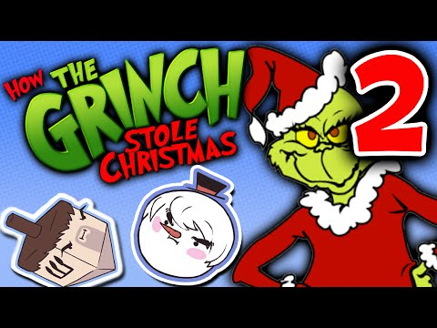 1139 next 1 how the grinch stole christmas - How The Grinch Stole Christmas Games
