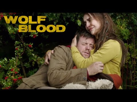 WOLFBLOOD S4E4 - Morwal (full episode)