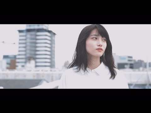 , title : 'クアイフ 『桜通り』Lyric Video'