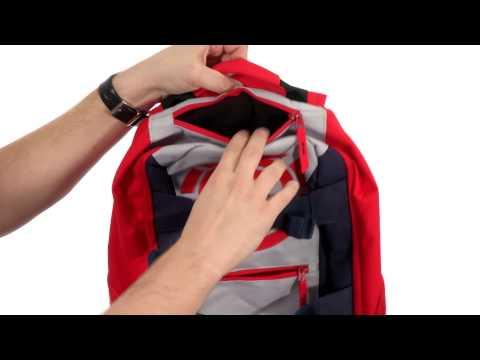 Element Mohave Backpack  SKU:8360274