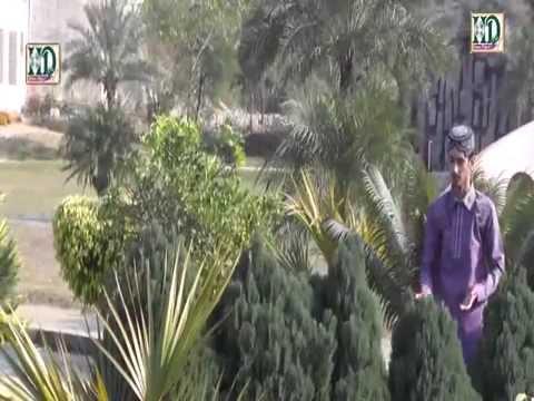 Video Koi Mansur kio ban ke Muhammad Hasnain Ali Qadri download in MP3, 3GP, MP4, WEBM, AVI, FLV January 2017