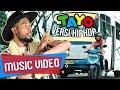 Download Lagu TAYO VERSI HIP HOP [ Music Video ] ECKO SHOW - Realita Bus Indonesia Mp3 Free
