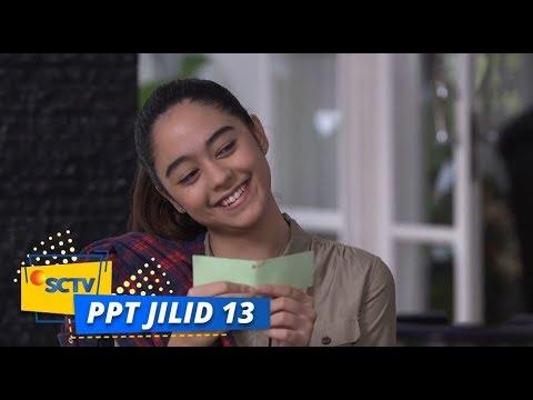 Highlight  Para Pencari Tuhan Jilid 13 - Episode 8