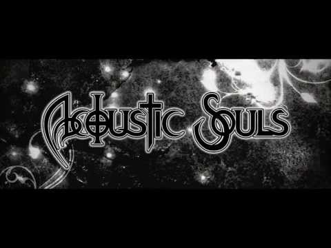 Acoustic Souls - Witches & Wizards [Official Music Video]