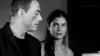 Nonton Jean Claude Van Damme In Assassination Games  2011  Film Subtitle Indonesia Streaming Movie Download