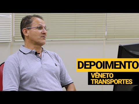 Vêneto Transportes