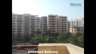 2 BHK, Resale  Residential Apartment in Vaibhav Khand