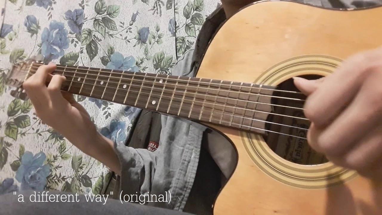 CHILL LOFI GUITAR SONGS