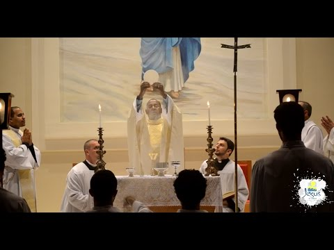 Momentos Jesus no Litoral 2017 - Quinta-feira