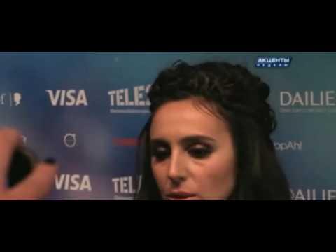 Датское жюри признало свою ошибку при голосовании на «Евровидении» (видео)