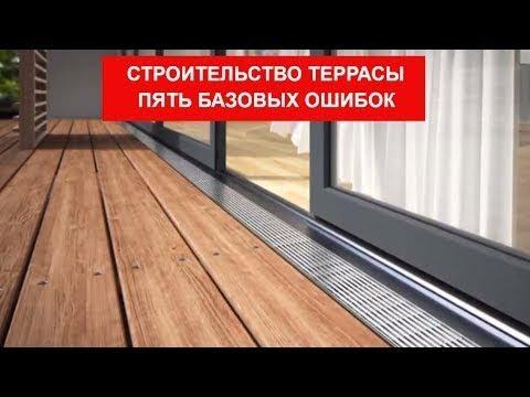 porno-glavbuha-i-direktora-otsos-russkoe-onlayn