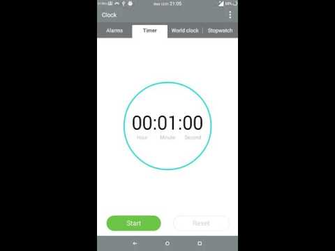Swiftly switch - super fast multitasking - android app